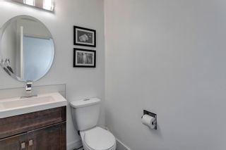 Photo 28: 12052 25 Avenue in Edmonton: Zone 16 Townhouse for sale : MLS®# E4266409