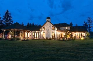 Photo 16: 20885B 0 Avenue in Langley: Campbell Valley House for sale : MLS®# R2012522