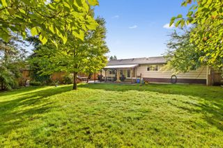 Photo 14: 472 Westgate Rd in : CR Willow Point House for sale (Campbell River)  : MLS®# 886803