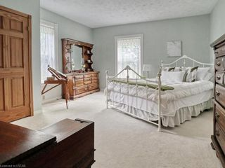 Photo 27: 36985 SCOTCH Line in Port Stanley: Rural Southwold Residential for sale (Southwold)  : MLS®# 40143057