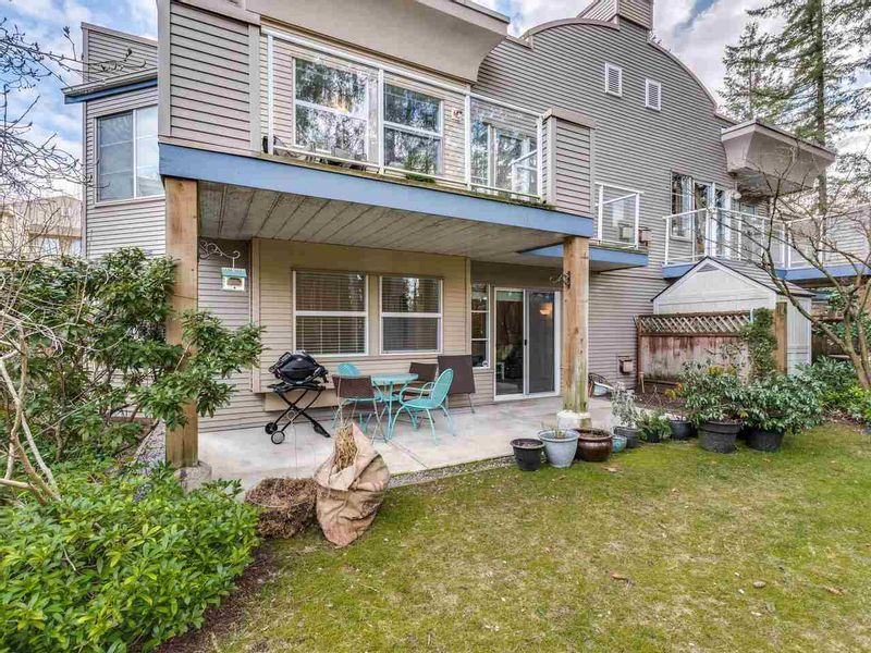 FEATURED LISTING: 18 - 12449 191 Street Pitt Meadows