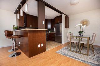 Photo 12: 309 720 Kenaston Boulevard in Winnipeg: River Heights South Condominium for sale (1D)  : MLS®# 202101579