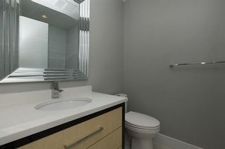 Photo 12: 233 W 19TH Street in North Vancouver: Central Lonsdale 1/2 Duplex for sale : MLS®# R2202782