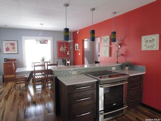 Photo 8: 266 Angus Crescent in Regina: Crescents Residential for sale : MLS®# SK854399