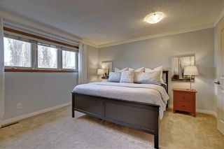 Photo 17: 155 SUN HARBOUR Close SE in Calgary: Sundance Detached for sale : MLS®# C4247547