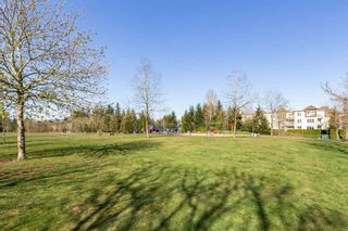 """Photo 19: 414 10188 155 Street in Surrey: Guildford Condo for sale in """"Sommerset"""" (North Surrey)  : MLS®# R2565723"""