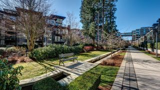"""Photo 23: 402 5779 BIRNEY Avenue in Vancouver: University VW Condo for sale in """"PATHWAYS"""" (Vancouver West)  : MLS®# R2611644"""