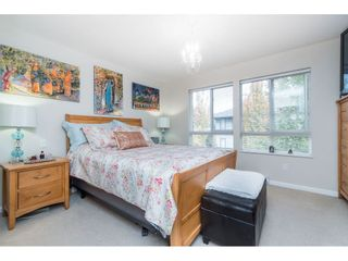 """Photo 23: 86 18777 68A Avenue in Surrey: Clayton Townhouse for sale in """"COMPASS"""" (Cloverdale)  : MLS®# R2509874"""