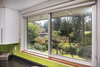 Photo 16: 2404 Alpine Cres in Saanich: SE Arbutus House for sale (Saanich East)  : MLS®# 837683