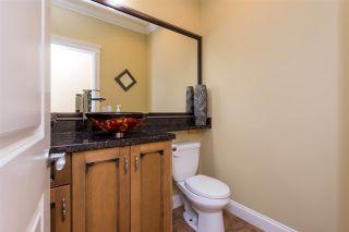 Photo 19: 35628 ZANATTA Place in Abbotsford: Abbotsford East House for sale : MLS®# R2524152