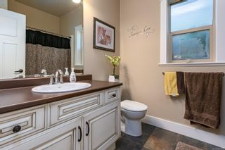 Photo 18: 311 Forester Ave in : CV Comox (Town of) House for sale (Comox Valley)  : MLS®# 883257