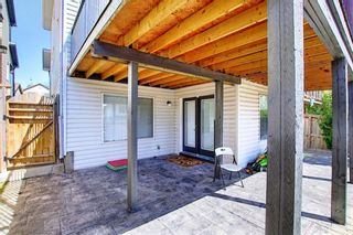 Photo 29: 143 Evanston View NW in Calgary: Evanston Detached for sale : MLS®# A1122212
