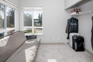 """Photo 17: 210 6875 DUNBLANE Avenue in Burnaby: Metrotown Condo for sale in """"SUBORA Living in Metrotown"""" (Burnaby South)  : MLS®# R2216265"""