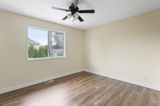 Photo 30: 9674 HILLIER Street in Chilliwack: Chilliwack N Yale-Well House for sale : MLS®# R2597853