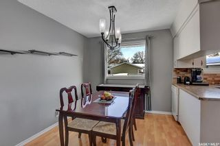 Photo 5: 24 Read Avenue in Regina: Mount Royal RG Residential for sale : MLS®# SK833581