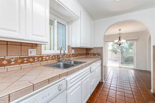 Photo 8: House for sale : 3 bedrooms : 6318 Lake Kathleen Avenue in San Diego