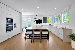 """Photo 8: 2794 W 23RD Avenue in Vancouver: Arbutus House for sale in """"W Passive House"""" (Vancouver West)  : MLS®# R2589508"""