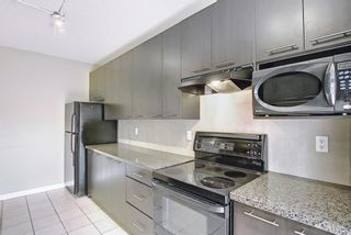 Photo 5: 302 2316 17B Street SW in Calgary: Bankview Apartment for sale : MLS®# A1147214