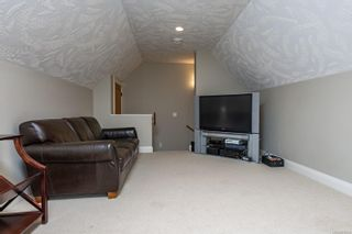 Photo 29: 2735 Tatton Rd in Courtenay: CV Courtenay North House for sale (Comox Valley)  : MLS®# 878153