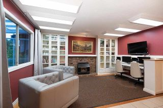 Photo 18: 16 PARKDALE Place in Port Moody: Heritage Mountain House for sale : MLS®# R2592314