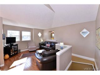 Photo 9: 4049 Blackberry Lane in VICTORIA: SE High Quadra House for sale (Saanich East)  : MLS®# 698005