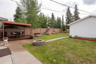 Photo 41: 7508 83 Street in Edmonton: Zone 17 House for sale : MLS®# E4258266