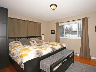 Photo 11: 111 42 Avenue NE in Calgary: Highland Park House for sale : MLS®# C4112502