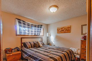 Photo 34: 2403 43 Street SE in Calgary: Forest Lawn Duplex for sale : MLS®# A1082669
