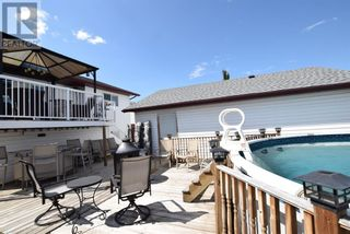 Photo 28: 224 14 Street E in Brooks: House for sale : MLS®# A1128343