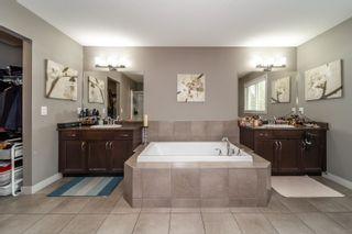 Photo 21: 1531 CHAPMAN WAY in Edmonton: Zone 55 House for sale : MLS®# E4265983
