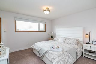 Photo 14: 131 Hillview Avenue in East St Paul: Birds Hill Town Residential for sale (3P)  : MLS®# 202110748