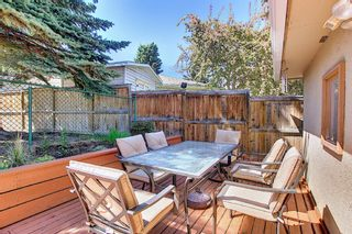 Photo 36: 2 Kelwood Crescent SW in Calgary: Glendale Detached for sale : MLS®# A1114771