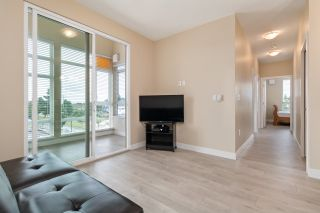 """Photo 6: PH18 2889 E 1ST Avenue in Vancouver: Hastings Condo for sale in """"FIRST & RENFREW"""" (Vancouver East)  : MLS®# R2486160"""