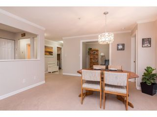 """Photo 7: 104 2772 CLEARBROOK Road in Abbotsford: Abbotsford West Condo for sale in """"BROOKHOLLOW ESTATES"""" : MLS®# R2620045"""