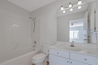 Photo 18: 31 Hamptons Link NW in Calgary: Hamptons Row/Townhouse for sale : MLS®# A1067738