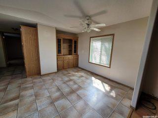 Photo 5: 72 1035 Boychuk Drive in Saskatoon: East College Park Residential for sale : MLS®# SK865368