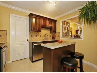 """Photo 7: 302 14965 MARINE Drive: White Rock Condo for sale in """"PACIFICA"""" (South Surrey White Rock)  : MLS®# F1425870"""