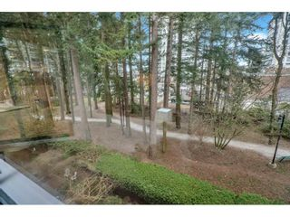 "Photo 29: 406 1442 FOSTER Street: White Rock Condo for sale in ""White Rock Square II"" (South Surrey White Rock)  : MLS®# R2553476"