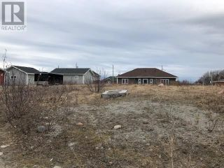 Photo 2: Lot 19 Maryland Drive in Stephenville: Vacant Land for sale : MLS®# 1195548