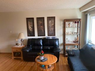 Photo 16: 29 WILLOWDALE Place in Edmonton: Zone 20 Townhouse for sale : MLS®# E4240194