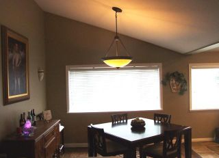 Photo 10: 1464 53A Street in Delta: Home for sale