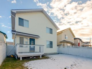Photo 28: 7 Douglas Glen Common SE in Calgary: Douglasdale/Glen Detached for sale : MLS®# A1051766