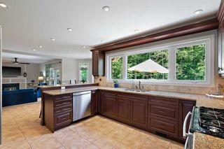 Photo 11: 25 Ashwood Drive in Mono: Rural Mono House (2-Storey) for sale : MLS®# X4829569