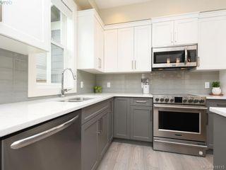 Photo 7: 6540 Callumwood Lane in SOOKE: Sk Sooke Vill Core House for sale (Sooke)  : MLS®# 825387