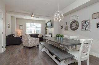 Photo 10: 41 46570 MACKEN AVENUE in Chilliwack: Chilliwack N Yale-Well Townhouse for sale : MLS®# R2531734