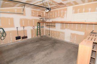 Photo 32: 71 Cedargrove Lane SW in Calgary: Cedarbrae Semi Detached for sale : MLS®# A1132179