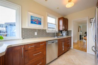 Photo 15: 3041 E 2ND AVENUE in Vancouver: Renfrew VE House for sale (Vancouver East)  : MLS®# R2456098