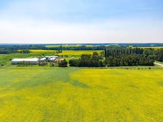 Photo 16: 461017A RR 262: Rural Wetaskiwin County House for sale : MLS®# E4255011