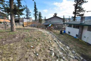 Photo 17: 20 WINDMILL Crescent in Williams Lake: Williams Lake - City House for sale (Williams Lake (Zone 27))  : MLS®# R2561939