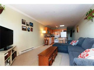 """Photo 4: PH6 5629 DUNBAR Street in Vancouver: Dunbar Condo for sale in """"WEST POINTE"""" (Vancouver West)  : MLS®# V854862"""